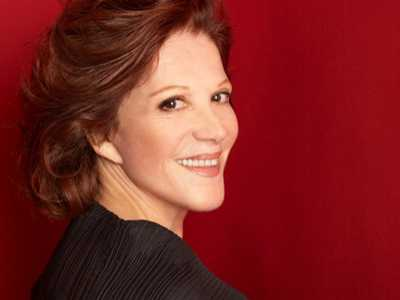 Linda Lavin Returns to Crown & Anchor Aug. 26 - 27