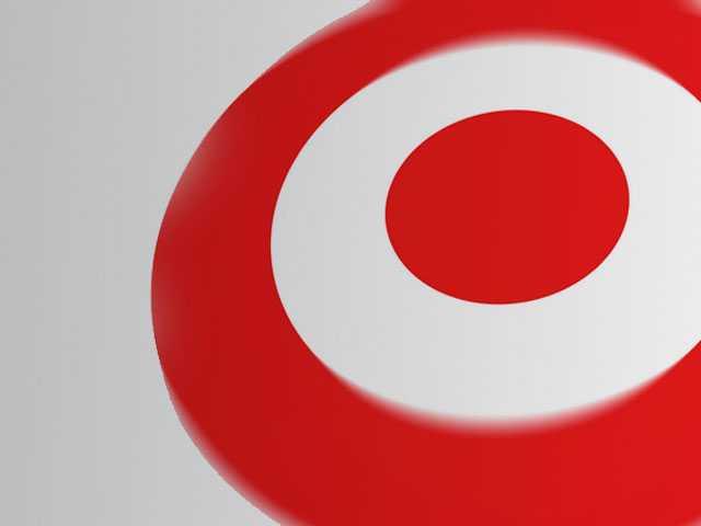 Soaring Digital Sales Drive Target During Second Quarter