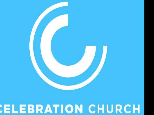 Broward Schools to Host Church Accused of Bigotry