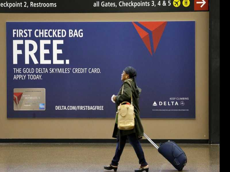Airlines Make It Harder to Earn Free Flights for Loyalty