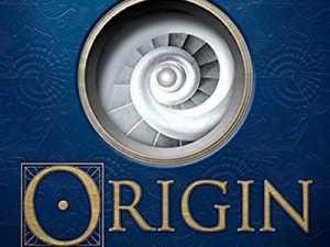 Review :: Origin