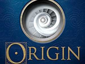 Review :: Origin