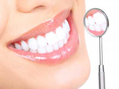 Your Teeth & Your Overall Health--10 Tooth Truths You Need to Know