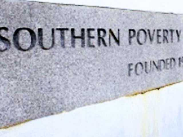 SPLC Receives a Windfall of Donations Following Charlottesville
