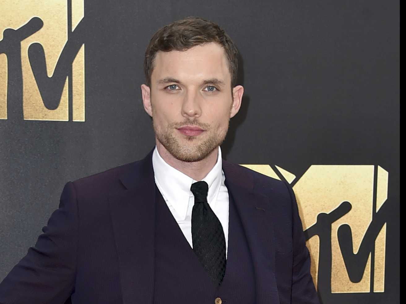 'Hellboy' Casting Prompts Backlash Over 'Whitewashing'