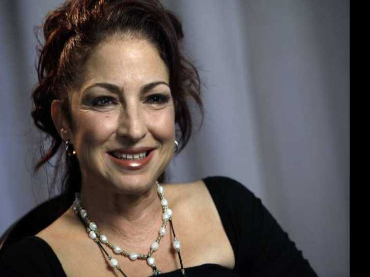 Gloria Estefan to be Honored in Miami at Annual National LGBTQ Task Force Gala