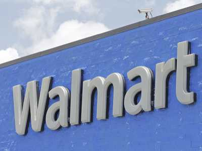 Walmart Joins Forces with Google on Voice-Activated Shopping