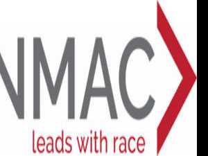 NMAC's Congressional HIV/STD Action Day Focuses on Proposed Federal Cuts to HIV Services