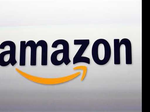 South Carolina Couple Sues Amazon over Eclipse Glasses