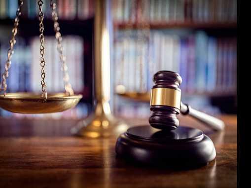 Court Weighs 1st Amendment Challenge to Ohio HIV Assault Law