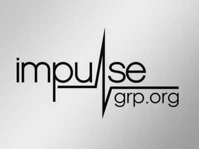 Impulse :: Our Sex, Our Cities, Our Lives