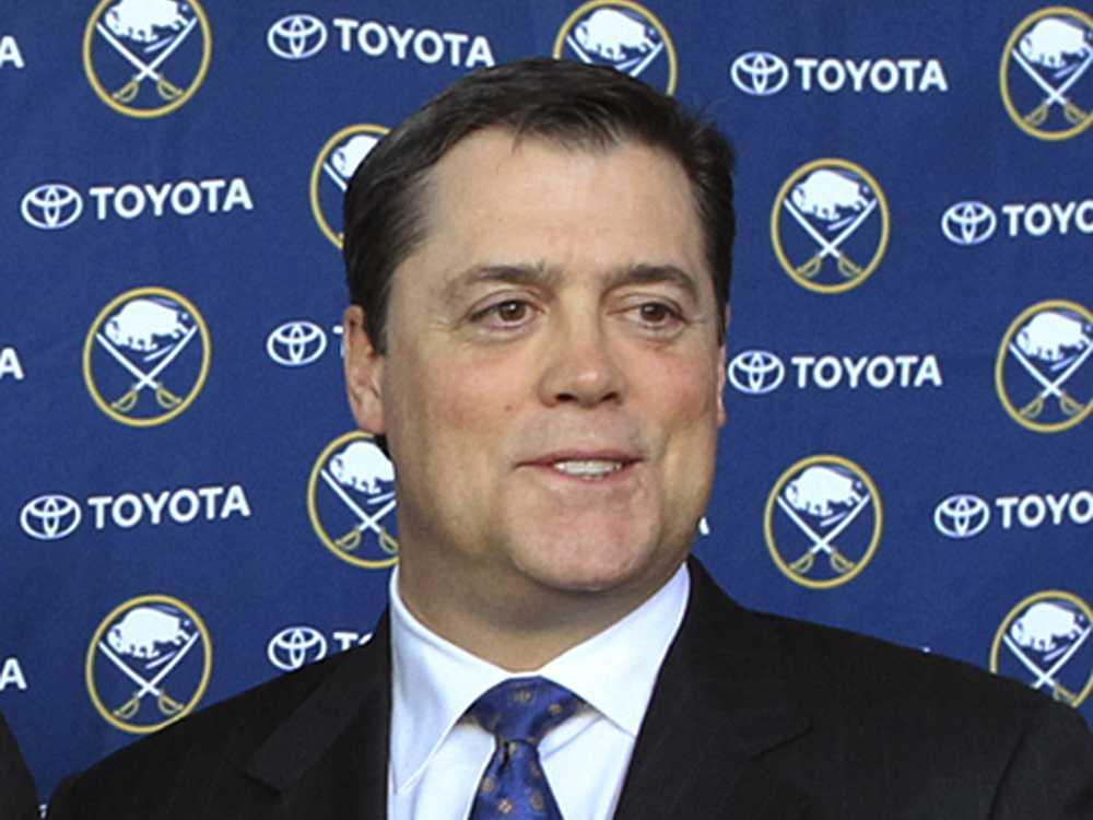 Hockey Organizations Unveil 'Declaration of Principles'