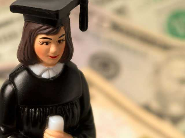Action on Student Loan Forgiveness Delayed as Rules Revised