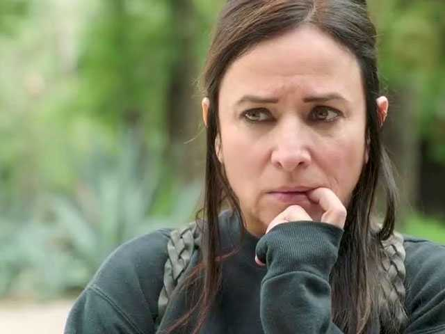 Pamela Adlon's 'Better Things' Season 2 is a Meditation on Family, Love & Male Ego