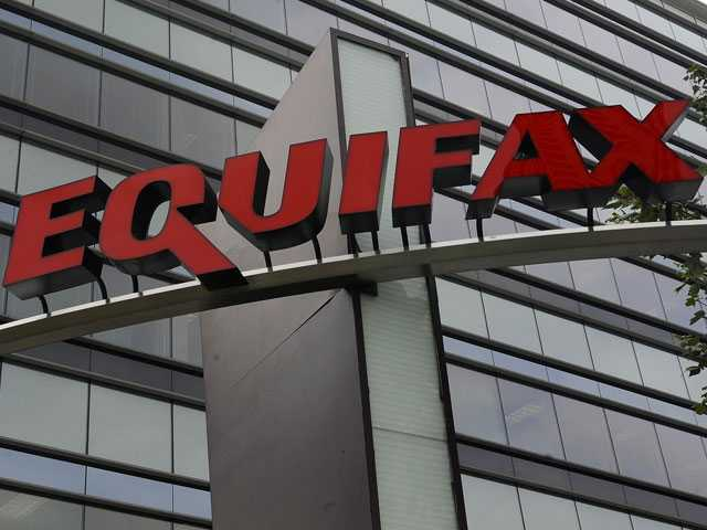 Equifax's Troubles Deepen Amid New Disclosure About Breach