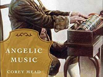 Review :: Angelic Music