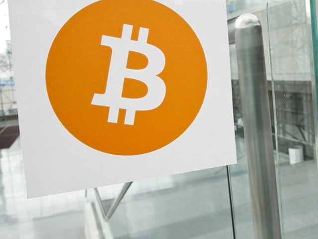 Bitcoin ... the Way to the Future or Path to Financial Ruin?