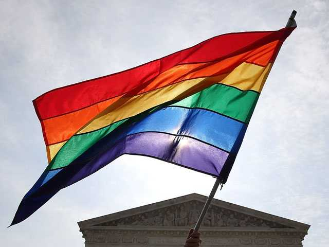 Michigan Board May Declare LGBT Discrimination Unlawful