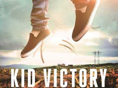 Kid Victory - Original Off-Broadway Cast Recording
