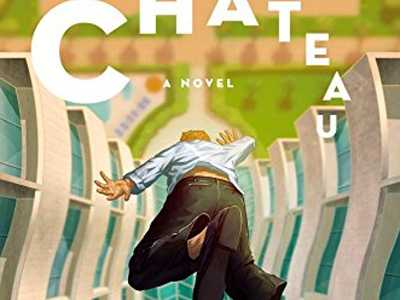 Review :: The Château