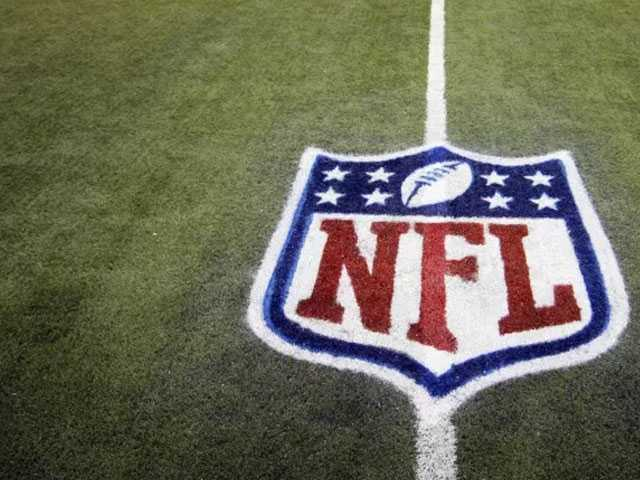 NFL's Amazon Deal Could Be Test for More Streaming Games