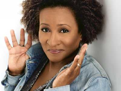 Point Foundation to Honor Wanda Sykes, Wilson Cruz, and Jill Soloway