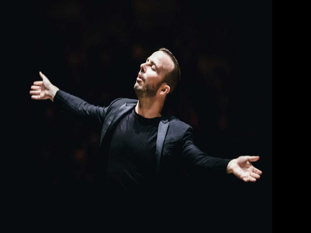 Review :: The Philadelphia Orchestra and Music Director Yannick Nézet-Séguin