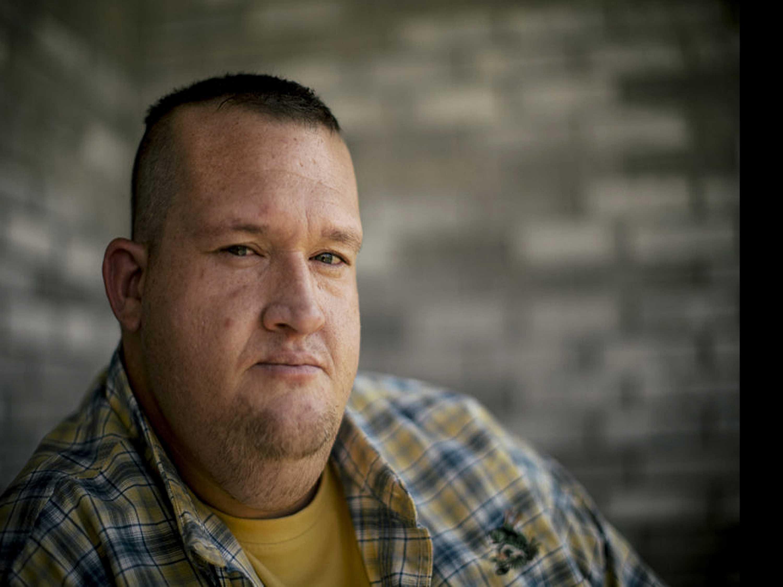 Investigation: Drug Court Rehabs Survive on Forced Labor