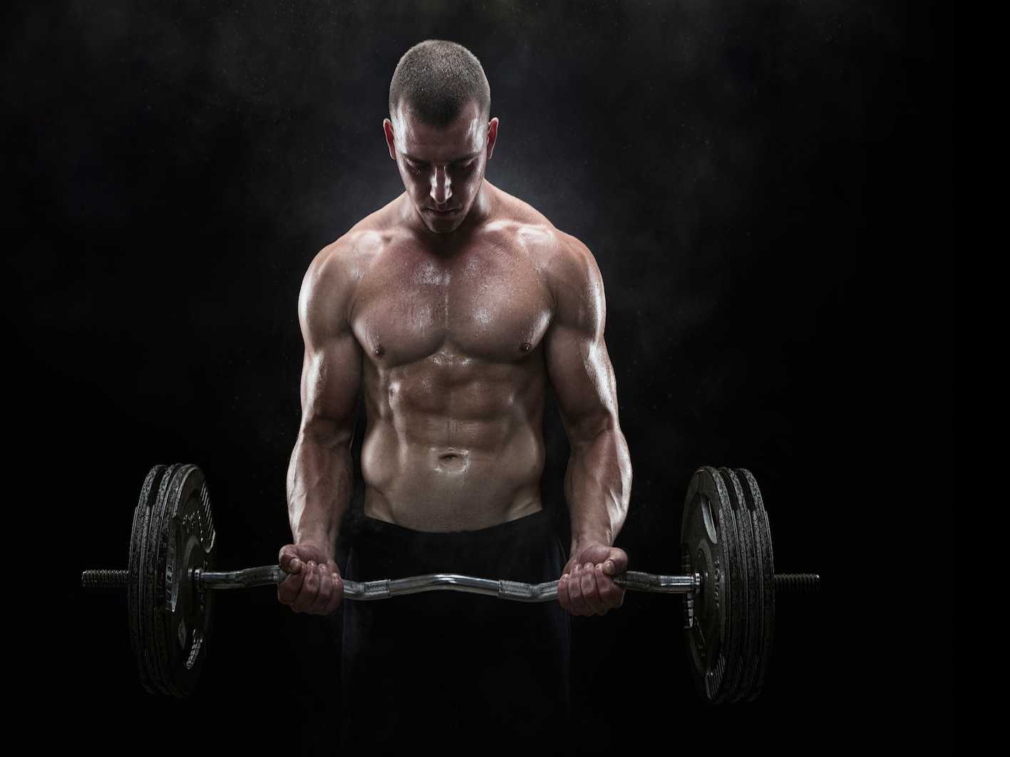 Want Scary Results? Try 5 Monster Training Strategies