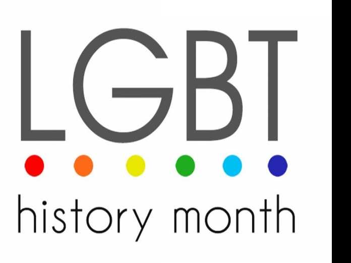 LGBT History Month Celebrates 31 Icons