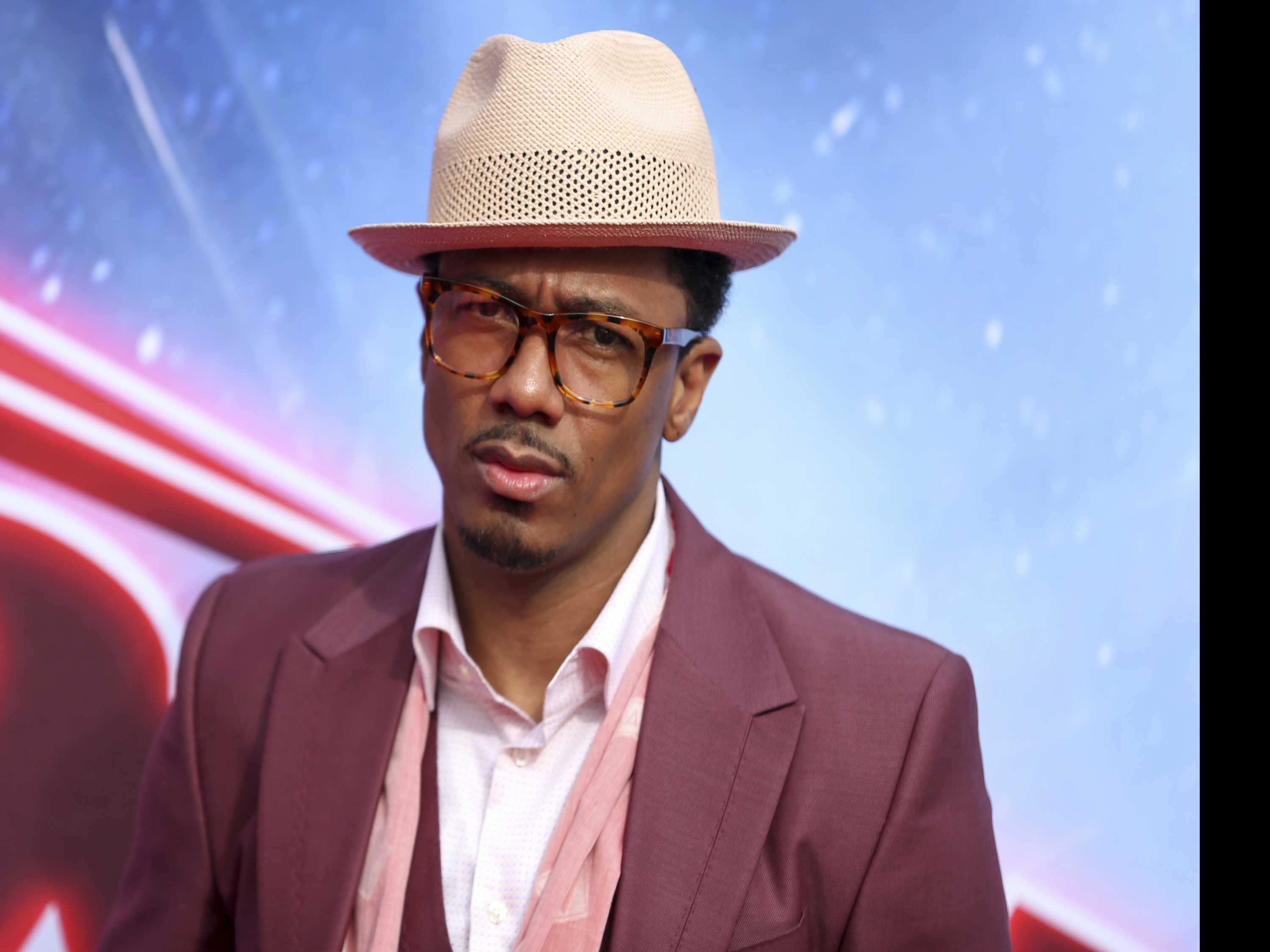 Catholic School Demands Apology From Nick Cannon for Show