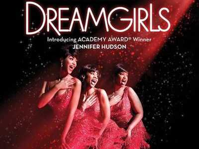 Review :: Dreamgirls - Director's Extended Edition