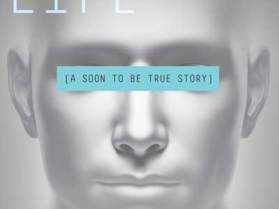 Review :: Immortal Life