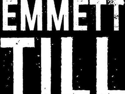 Review :: The Blood Of Emmett Till
