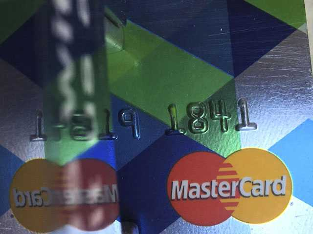 Totally Over Your First Credit Card? What to Do Next