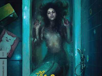 Review :: The Lure