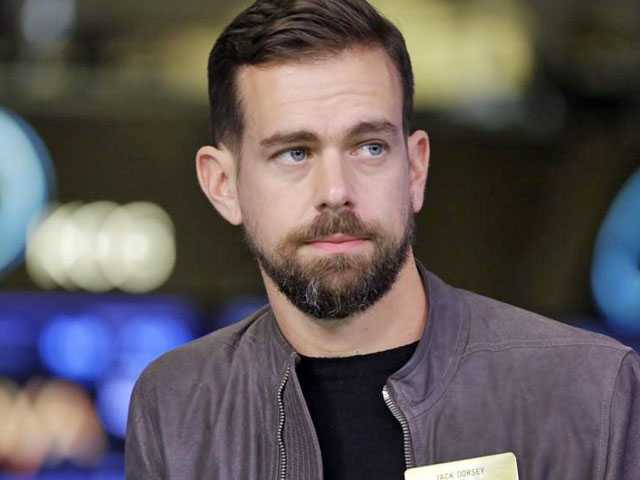 Twitter CEO Vows to Police Sexual Harassment, Hate, Violence