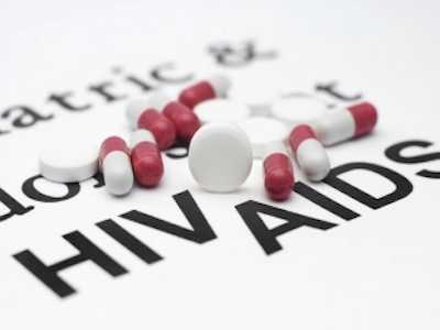 Gilead Sciences Awards $7.5M to HIV Cure Initiatives