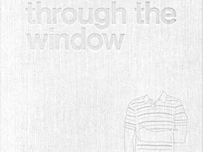 Review :: Dear Evan Hansen: Through The Window