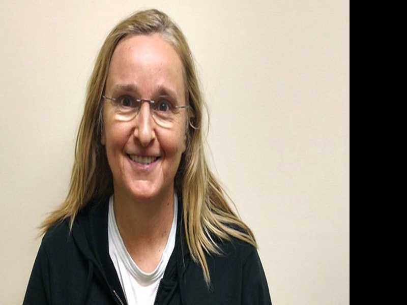 Cancer Survivor Melissa Etheridge Busted for Medical Marijuana at US/Canada Border