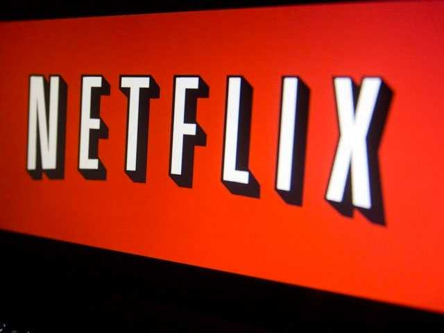 Netflix Sinking Deeper Into Debt to Fuel Subscriber Growth