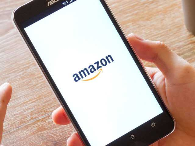 Big Question for U.S. Cities: Is Amazon's HQ2 Worth the Price?