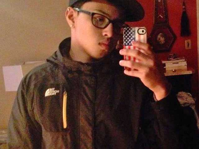 Bullied Teen Indicted for Manslaughter, Claims Self-Defense