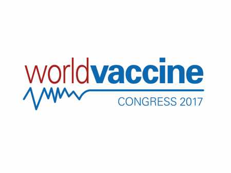 ABIVAX Presents New Data on ABX196 at World Vaccine Congress