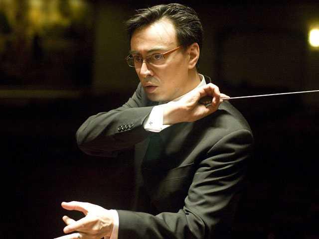 Boston Symphony's Casual Fridays Return This Week