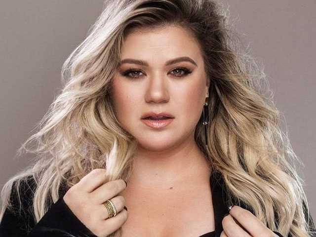 Listen Up!: Kelly Clarkson, Jessie Ware, Elizabeth & The Catapult, Lindstrom, The Smiths