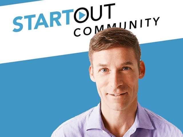 StartOut Launches Global LGBTQ Entrepreneur Network