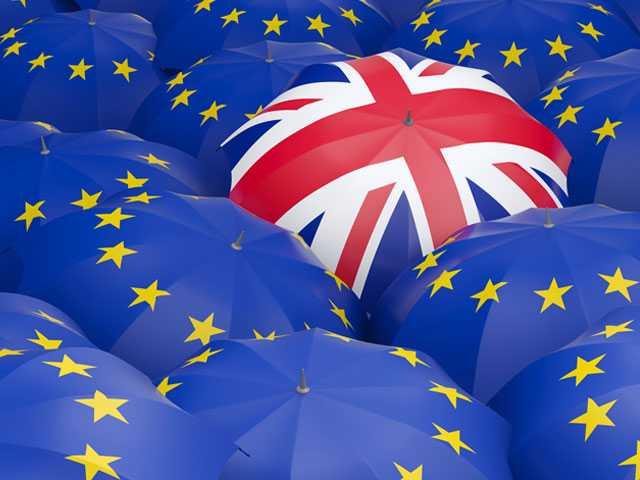 EU Leaders Struggle to Break Through Brexit Talks Impasse
