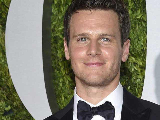 Jonathan Groff, Seth Rudetsky, Jessie Mueller Among Stars Raising Awareness for Foster Kids
