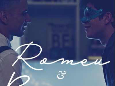 Review :: Romeu & Romeu: Part One